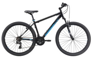 Sorrento Mountain Bike