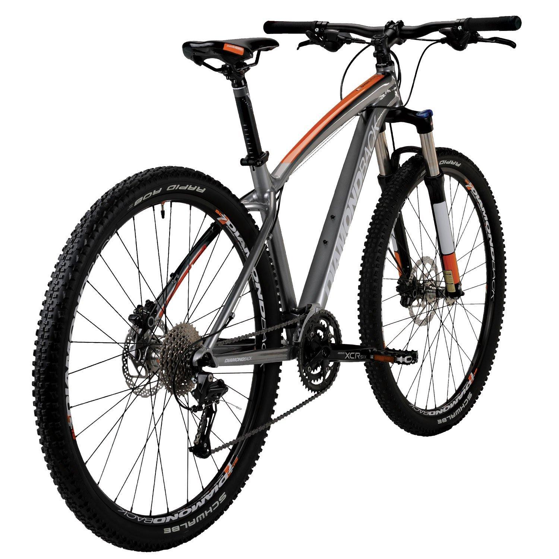 Are Diamondback Bikes Any Good