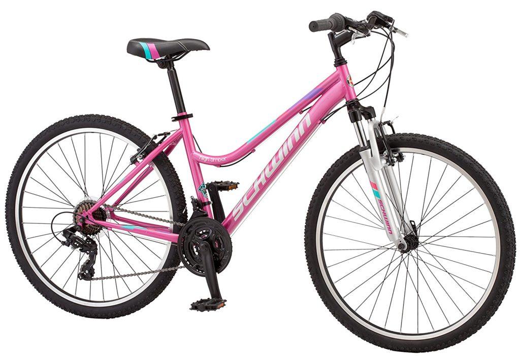 schwinn women bikes