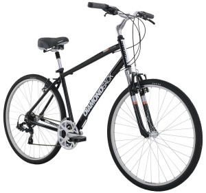 DiamondBack Edgewood Bicycle