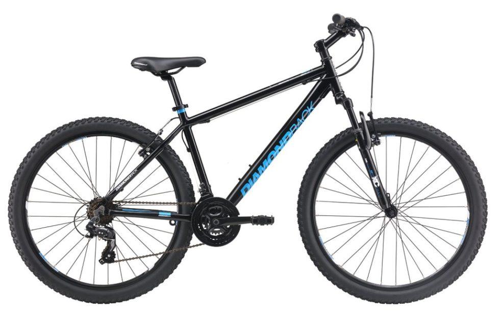 Diamondback Sorrento Mountain Bike