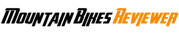 Mountain Bikes Reviewer