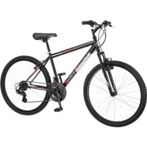 Roadmaster bike1