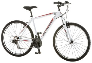 Best Mountain Bikes Under 1000 Reviews