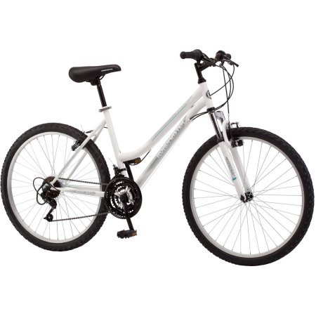 top rated womens mountain bikes