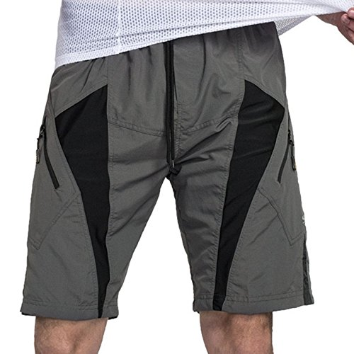 best mtb shorts